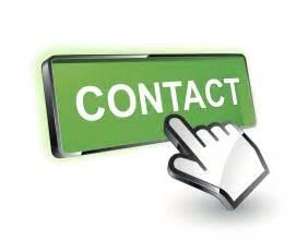 Contact Contact Me Brett Bartlett