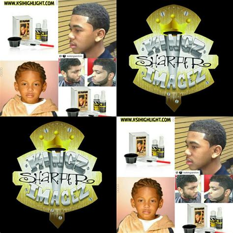 ksi highlight ksi barber shop near me ksi barber