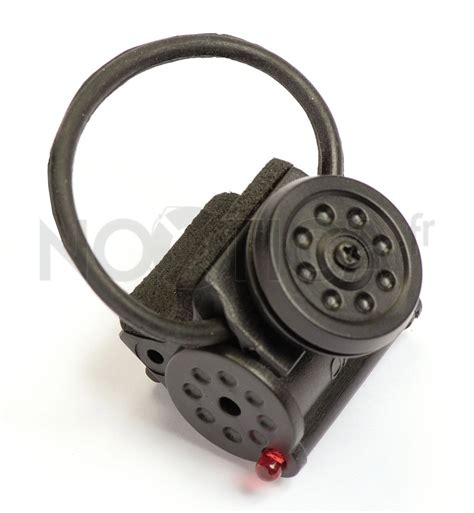Indicator Mini 1 d 233 tecteur de touches mini indicator grauvell