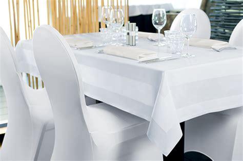 Ausleihen Hochzeit by Tischdecken Servietten Mieten Leihen Verleih Ausleihen