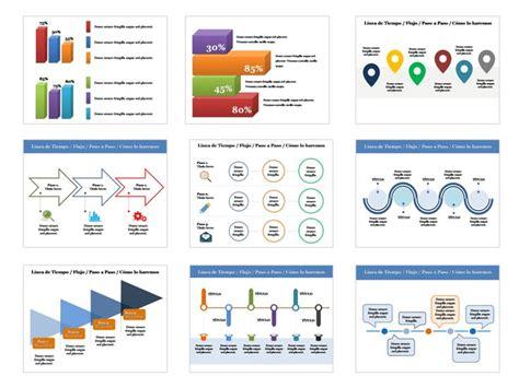 Modelos Presentaciones Power Point Para 17 melhores ideias sobre diapositivas para power point no