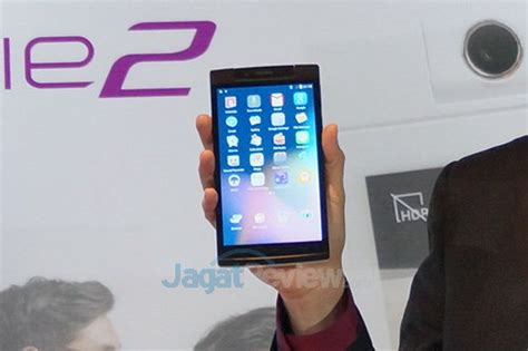 Tablet Mito T777 harga tablet mito selfie images