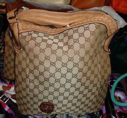 Harga Topi Gucci Yg Asli dinomarket 174 pasardino tas gucci terbaru cantik dan ngetrend