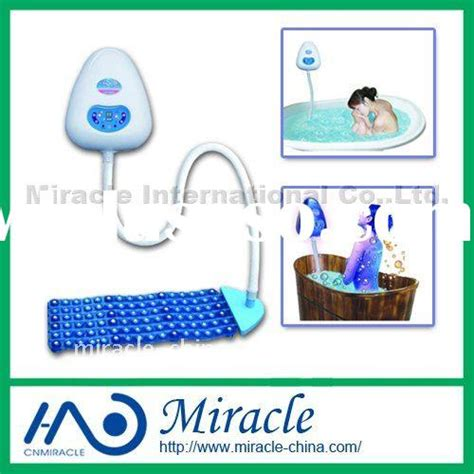 bathtub jacuzzi attachment schematic whirlpool bath schematic get free image about