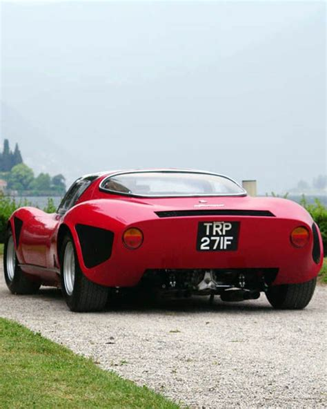648 best images about italian supercars on