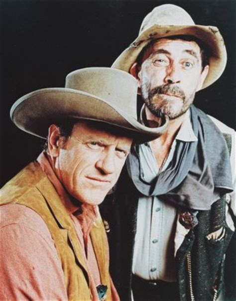 singles matt dillon quotes 17 best images about the gunsmoke collection on pinterest