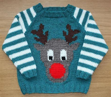 knitting pattern errors rudi knitting pattern by vikki bird knitting patterns