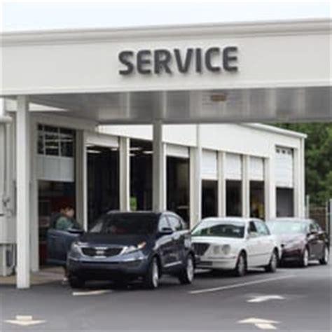 Car Town Kia Usa Florence Car Town Kia Florence Car Dealers 3704 E Palmetto St