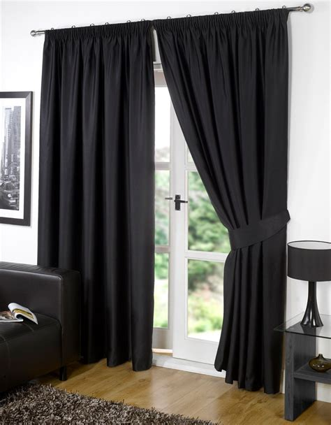 Black And Curtain Panels Blackout Curtains In Dubai Across Uae Call 0566 00 9626