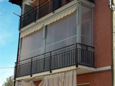 tende estate inverno foto tenda veranda estate inverno ermetica http www