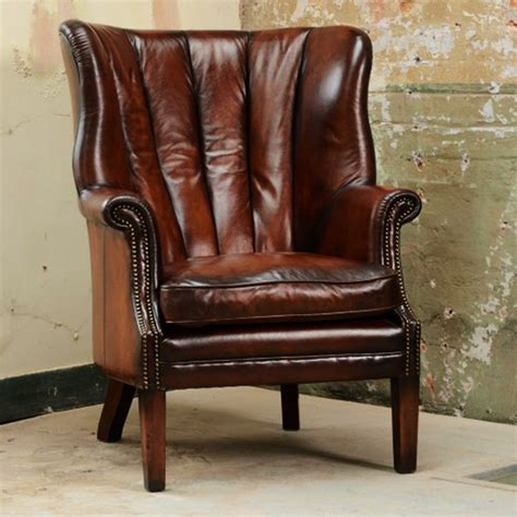 leather chair upholstery leather back chairs winda 7 furniture