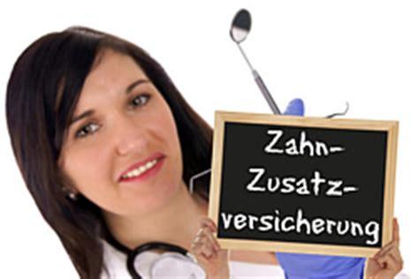 zahnzusatzversicherung wann sinnvoll naturheilverfahren beim zahnarzt gem 228 223 naturheilkunde
