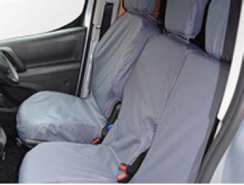 Peugeot 207 Black Silver Cover Selimut Mobil Waterproof safety sidebars vw t5 t6 transporter caravelle 03 15 15 vanstyle