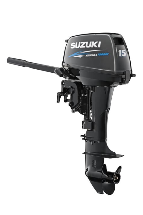 Suzuki 15 Hp Outboard Manual New Suzuki Outboards For Sale On Special