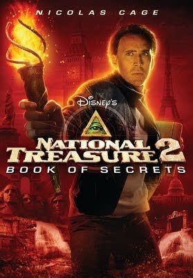 the survivalist national treasure books top 10 highest grossing disney live of all time