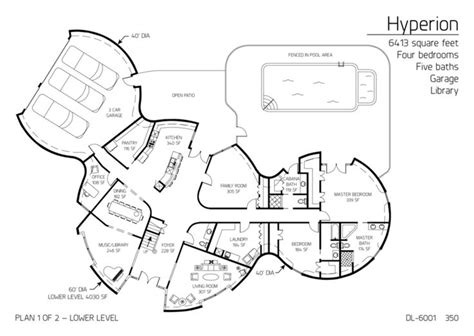 geodesic dome home floor plans dome home floor plans medium dl 6001l png floor plan fanatic home dome homes