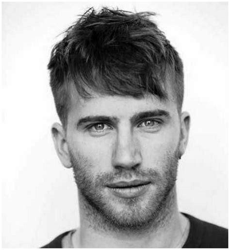 corte de pelo 2016 masculino fotos de cortes de pelo masculino