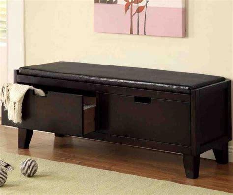Black Wooden Bench Indoor by Bench Design Amazing Small Indoor Bench Small Indoor