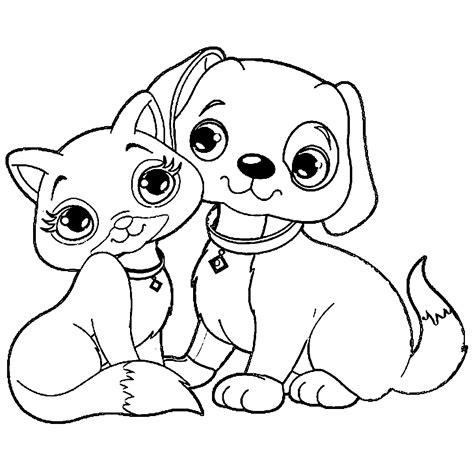 coloring pages of dogs k 246 pek boyama resimleri 2017 s莖n莖f 214 茵retmenleri 莢 231 in