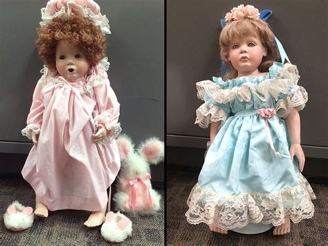 porcelain doll creepy creepy porcelain dolls www imgkid the image kid