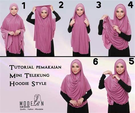 Tunik New Dilla Top Baju Kuliah Baju Baju Murah 1858 best images about hijabii abayas on hashtag muslim and black abaya