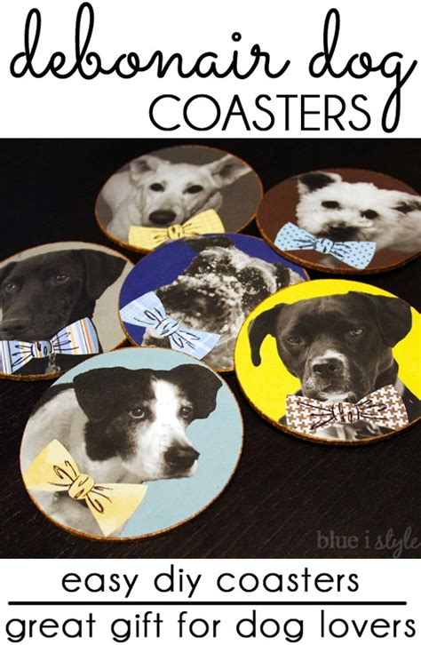 diy crafts for dogs diy craft ideas for diy projects craft ideas how to s for home decor with
