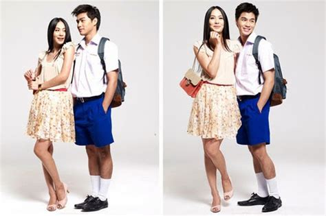 quotes film thailand first kiss spoiler film thailand first kiss