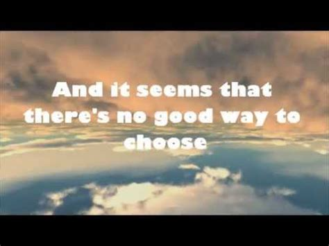 owl city home of the blues new song lyrics