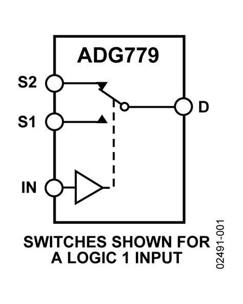 4 pole relay wiring diagram diy wiring diagram