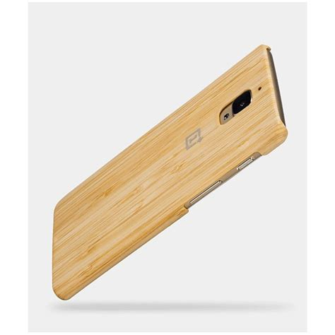 Tempered Glass Premium Xiaomi Note Bambo Xtra Guard Screen Protector original oneplus bamboo for oneplus 3