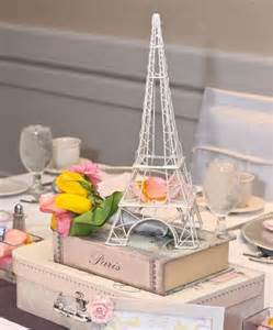 eiffel tower baby shower decorations baby shower baby shower ideas themes