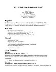 finance cover letter exle sle cover letter for bank teller position sle cover