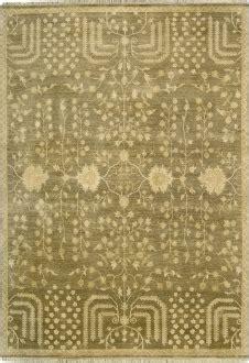 nourison rugs for sale nourison rugs for sale roselawnlutheran