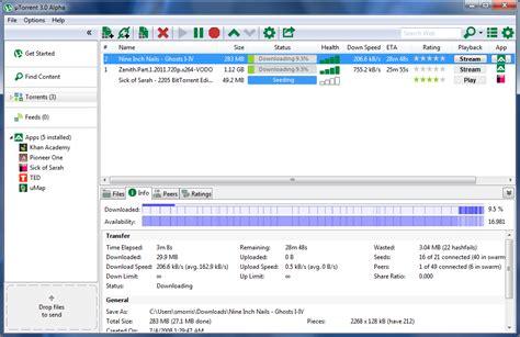 format factory 64 bit format factory v3 40 full version win 32 64 bit