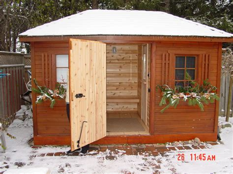 backyard sauna backyard sauna plans 28 images outdoor sauna