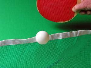 come fare un tavolo da ping pong come fare un ping pong di legno russelmobley