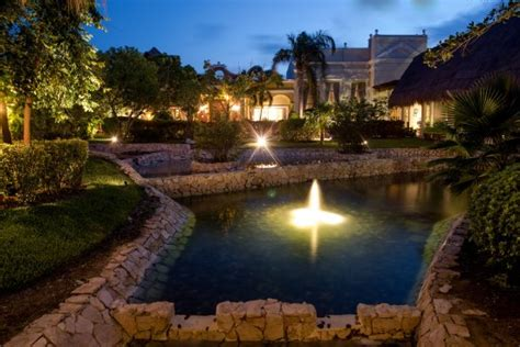 valentin imperial updated 2017 prices resort all