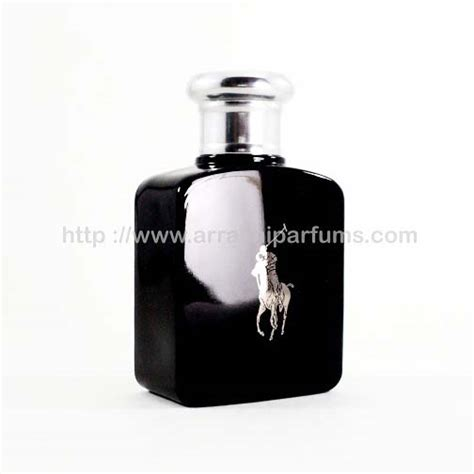 Harga Parfum Merk Polo parfum original mini reject non box jual parfum agen