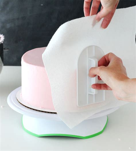 how to become a cake decorator from home how to frost a smooth cake with buttercream life love