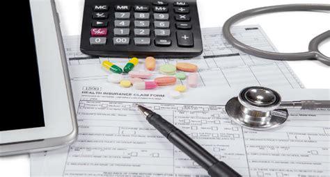 Norco Addiction Detox by Xanax Rehab Cost