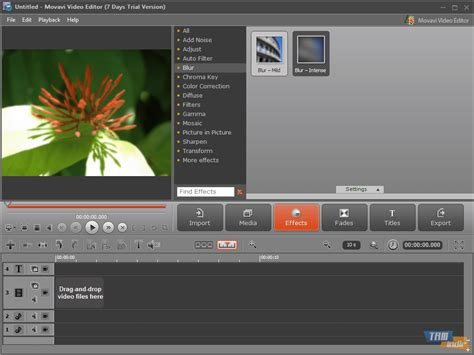 movavi video editor 2015 full version with serial key free movavi video editor 10 crack plus activation key download