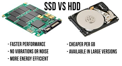 Harddisk Ssd how to replace the hdd in your laptop with an ssd