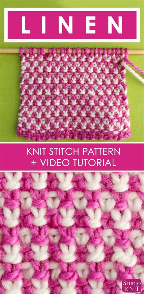pattern colours in casting best 25 linen stitch ideas on pinterest linen stitch
