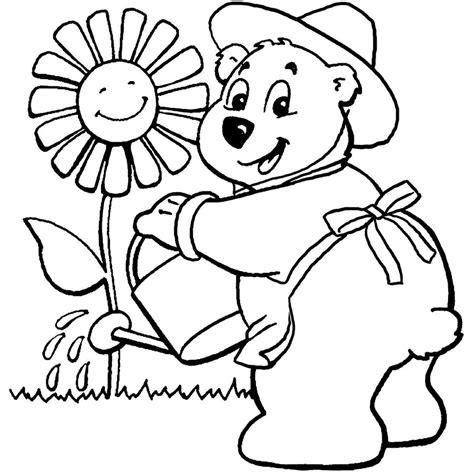 desenhos para colorir desenhos para colorir animais pagina 5 atividades recrativas desenhos para colorir