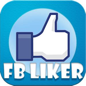 fb apk file fb liker likes for apk baixar android apk apps for baixar