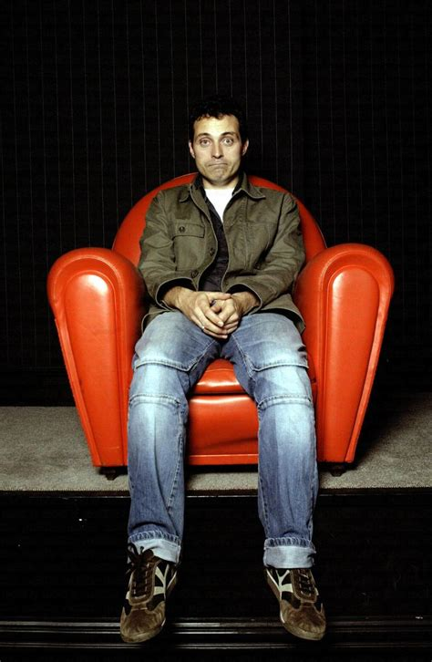 rufus sewell series the 17 best images about rufus sewell on pinterest