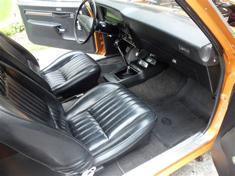 1973 Chevy Interior by 1973 Chevrolet Pictures Cargurus