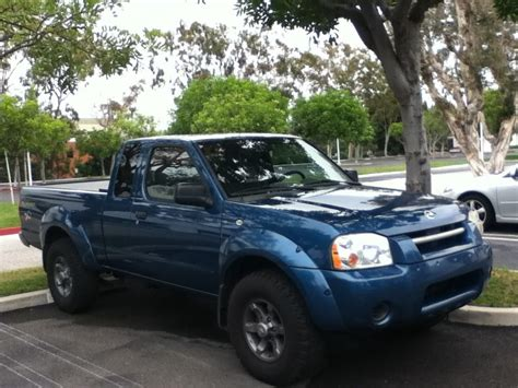 nissan problems top 309 reviews and complaints about nissan frontier page 3