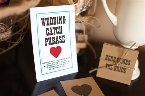 couples shower free printables the tomkat
