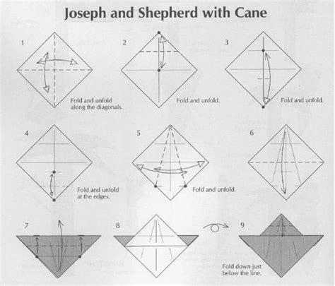 San Origami - papiroflexia para tod s san jose y pastor